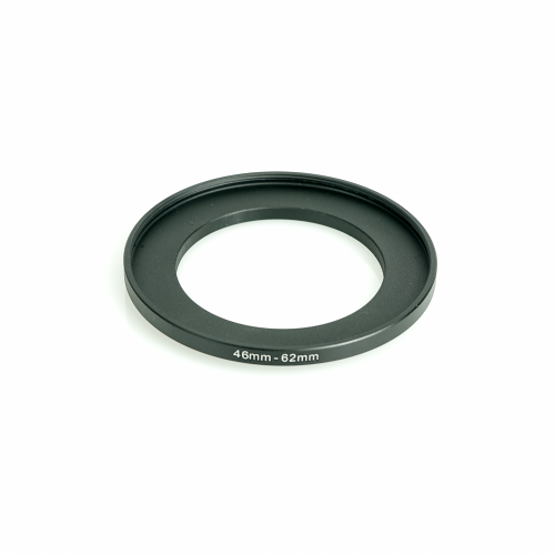 SRB 46-62mm Step-up Ring